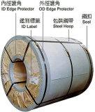 25mt MOQ PPGI Stahlprodukte für Fliese-Metalldach