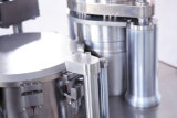 Cápsula automática máquina de rellenar (PNC-400)