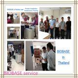 Het Laboratorium Turbidimeter, Digitale Turbidimeter Prijs, de Prijs van Biobase van de Nefelometer