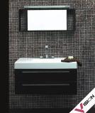 Cabinet de salle de bains (VS-11)