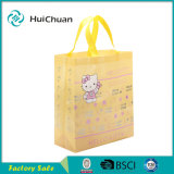 Sacchetto sveglio personalizzato del regalo del sacchetto di acquisto