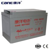 100ah Sonnensystem 12V Storage Battery