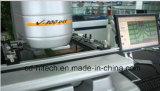 OEM/ODM het aangepaste Kaliber en de Inrichting van het Ontwerp van de Precisie Dynamische