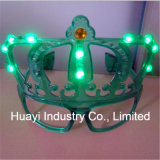 Kings Crown LED Light Up Shades