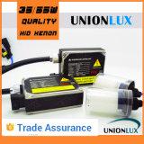 nécessaire imperméable à l'eau CACHÉ normal de phare de xénon de nécessaire de conversion de 35W 55W