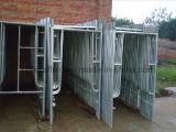 Scaffold, Frames Scaffolding (FF-669B)