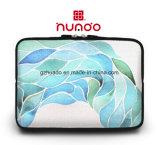 Notizbuch-Hülse 7 9.7 10.1 12 13 13.3 14 14.1 15 15.6 17 17.3 Zoll-Laptop-Beutel-Hülse für MacBook Luft-PROkasten