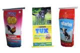 PP Feeds Packing/PP Bags 20kg/PP Woben Bags/Animal Feeds Bags