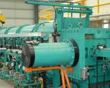 Machine en aluminium de four de vente chaude