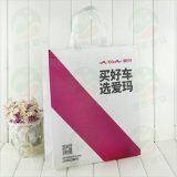 3D Nonwoven Bag con Customised Design Promitional Packing (MY-065)