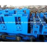 機械を形作る製造業者のケーブル・トレーロール