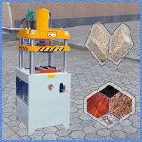 Máquina de pressão para a pedra (P72)