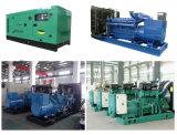 De kleine Reeks van de Generator van Jenerator van de Dieselmotor met Ce/ISO/SGS/Soncap