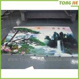 Autoadesivo domestico della parete della decorazione stampato prezzo poco costoso DIY
