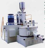 Unidad de alta velocidad SRL-Z del mezclador