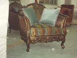 Chaise (A7808-C)