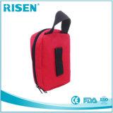 의무보급 응급조치 책가방 또는 외상 책가방
