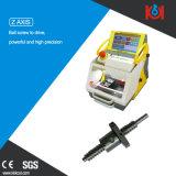 Cortadora dominante automática llena de la herramienta Sec-E9 de Necessarry del cerrajero para el Sec E9 de las ventas