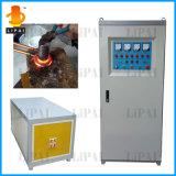 Calefacción rápida ninguna soldadora de inducción de la capa del óxido