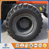 고품질 2.5-3.0 톤 바퀴 로더