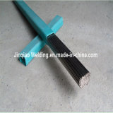 Er 5356 Aluminium - Magnesium Alloy Welding Wire con Competitive Price