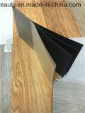 Europese Milieu Vinyl Waterdichte Vloer Protectionpvc Van uitstekende kwaliteit