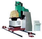 돌 Sawing 기계 (MSJ-D12)