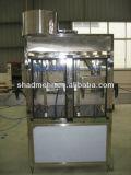 Машина завалки бутылки 5L горячего сбывания автоматическая для воды