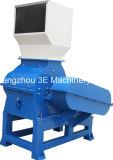 Moinho de martelo/granulador de recicl a máquina com Ce/Zp8060