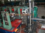 Gummireifen-Speicher-Zahnstangen-Rolle, die Produktions-Maschine Thailand bildet