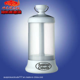 Lumière multifonctionnelle de course de véhicule AC-2003 (lampe automatique de course)