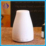 Difusor ultrasónico del aroma de Jozen del espejismo original del producto DT-1508S
