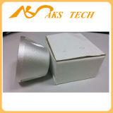 A segurança Cost-Effective de EAS 12000GS etiqueta o limpador de nódoas magnético