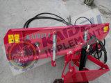 Многофункциональные лопаткоулавливатель/Plough снежка с трубой масла 2