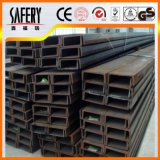Approvisionnement d'usine directement la Manche de l'acier inoxydable 410 420 430