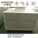 Panel des sauberen Raum-980 für Medcine Industrie