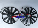 M. 벤츠 C-W201를 위한 자동차 부속 공기 냉각기 또는 냉각팬