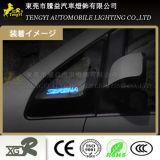 Светильник панели логоса света окна автомобиля СИД автоматический для Тойота Estima Serena Honda Odyssey