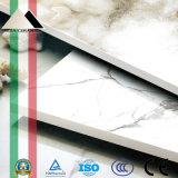Porzellan-keramische Fußboden-Wand-Fliese-Marmor-Stein-Polierfliese mit Nano Oberfläche (X6PT883T)