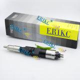 LKW-Einspritzdüse-Diesel 095000-5220, Liseron 0950005223 Denso Fahrzeug-Kraftstoffeinspritzung 0950005224 (23670-E0341)
