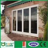 Puerta de plegamiento del sitio de la comodidad de Pnoc080329ls con nuevo diseño