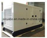 Aangedreven door de Motor van Volvo Penta, Super Stille Diesel Generator 75 KW