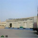 صاحب مصنع محترف [كلد رووم]
