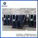 Снабжение жилищем /Casing коробки передач отливки чугуна OEM изготовленный на заказ