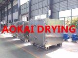Máquina del secado al vacío del compartimiento para las sustancias activas