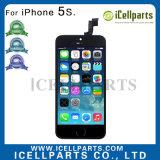 Мобильный телефон LCD высокого качества для iPhone 5s, AAA