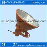 IP65 400W Punkt-Licht mit Cer RoHS