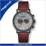 Nuevo reloj luminoso de la dial del emparedado con diversa versión