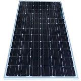 Ebst-M300 고능률 300W 단청 태양 전지판