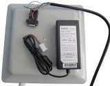 860-960MHz駐車場のための中間の長距離UHF RFIDの読取装置